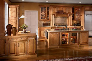 Cabinets-Refacing1