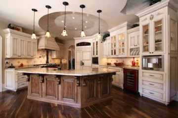 Custom_Cabinetry_Woodwork