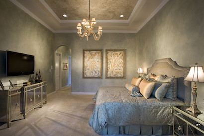 Architectural-finish-paint